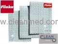Nano Silver Protection flinka.jpg