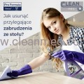 Cif Prof 2 in 1 Kitchen Cleaner Disinfectant 4.jpg