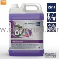 Cif Prof 2 in 1 Kitchen Cleaner Disinfectant 8.jpg