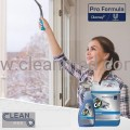 Cif Professional Window & Multi Surface Cleaner 2.jpg