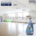 Cif Professional Window & Multi Surface Cleaner 3.jpg