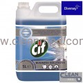 Cif Professional Window & Multi Surface Cleaner5.jpg