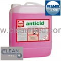 anticid 10l cleanmed.com.pl.jpg