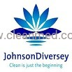 logo johnsondiversey.jpg