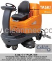 Taski Care Swingo 5000 Żel