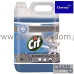 Cif Professional Window & Multi Surface 5 l