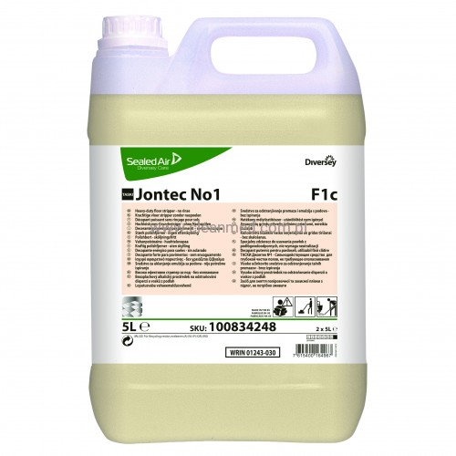 Jontec No 1 5l Clean-Med.jpg