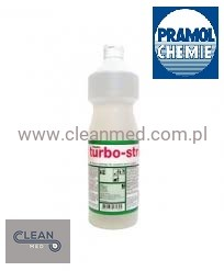 turbo-strip 1l Clean - Med sklep.jpg