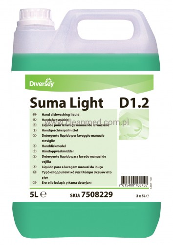 Suma Light D1.2 5l Clean-Med sklep.jpg