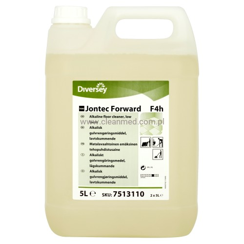 Jontec Forward 5l Clean-Med.jpg