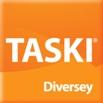 [Obrazek: TASKI_Logo.jpg]