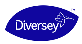 JOHNSON DIVERSEY - USA